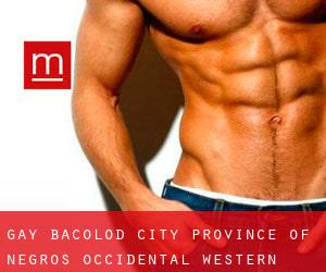 bakolod gay dating online upoznavanje tashkent