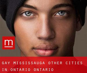 Gay Mississauga (Other Cities in Ontario, Ontario)