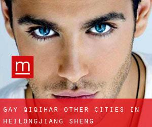 Gay Qiqihar (Other Cities in Heilongjiang Sheng, Heilongjiang Sheng)