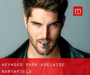Heywood Park Adelaide (Northfield)